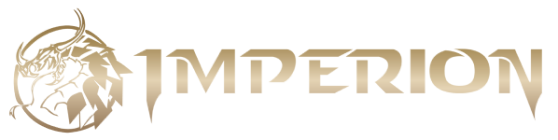 Imperion Gaming